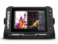 new-ELITE 7 FS with 3-IN-1 ACTIVE IMAGING