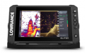 new-ELITE 9 FS with 3-IN-1 ACTIVE IMAGING