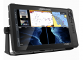HDS 16 LIVE (3-IN-1 ACTIVE IMAGING)
